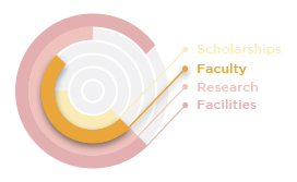 gsb-foundation-areas-of-focus-faculty