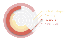 gsb-foundation-areas-of-focus-research
