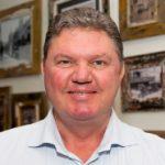 Ian Reid