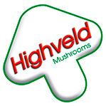 Highveld Mushrooms