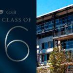 Modular MBA 2006 Class Alumni Campaign