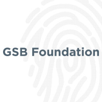 GSB Foundation News and Opinion