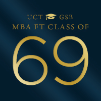 50 Year Reunion - MBA Class of 1969 (FT)