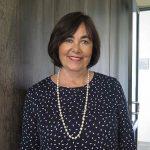 Linda Fasham, Executive Consultant at the GSB Foundation