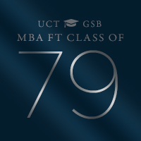 MBA Class of 1979 (FT)