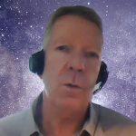 GSB Webinars: Prof. Barry Standish