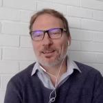 GSB Webinars: Prof. Ralph Hamann