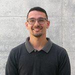 GSB Foundation Scholar Arthur Gajewski