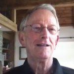 GSB Webinars: Ian Kantor