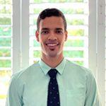 GSB Foundation Scholar Kirk Oppel