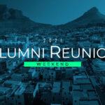 UCT GSB Alumni Reunion Weekend 2021
